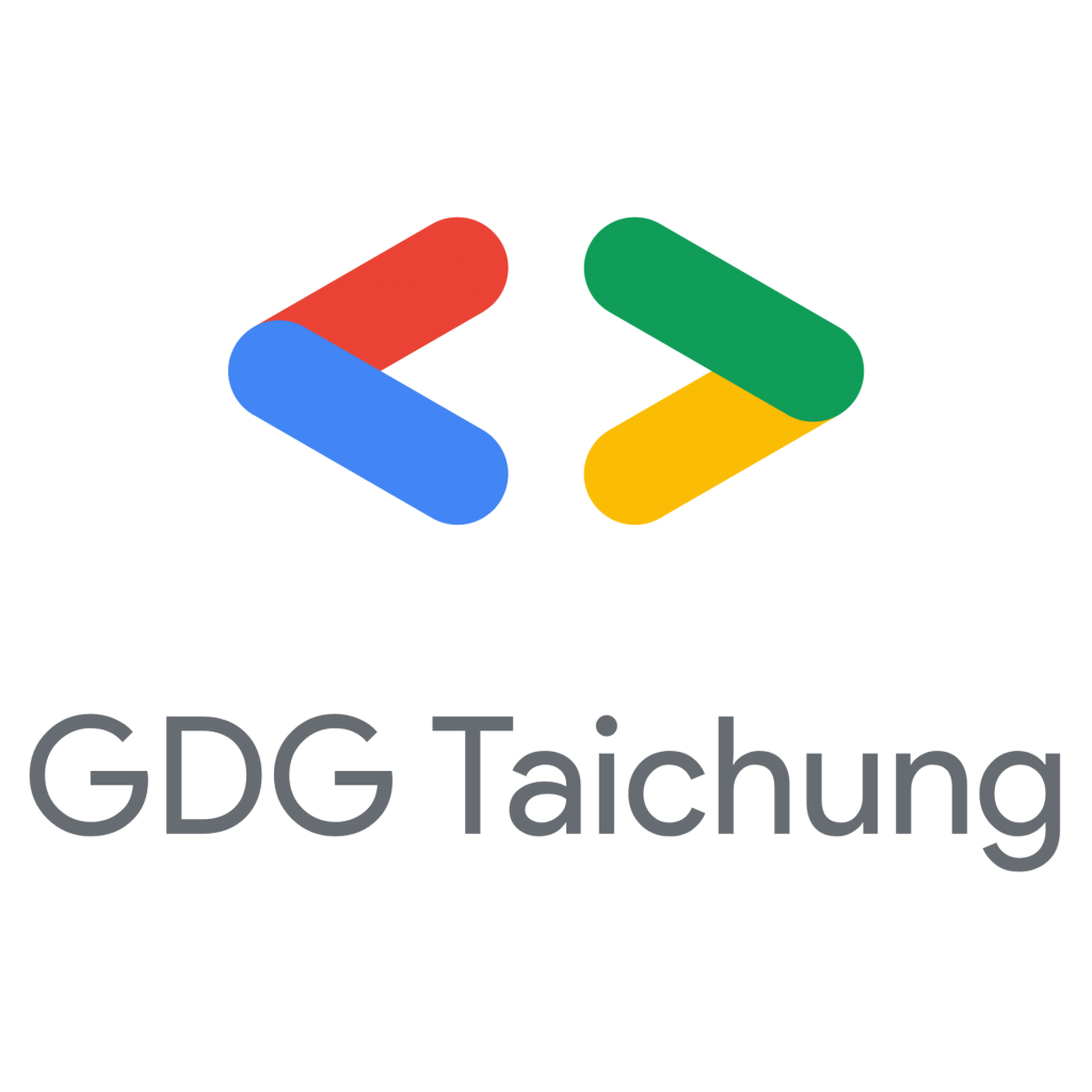 GDG Taichung